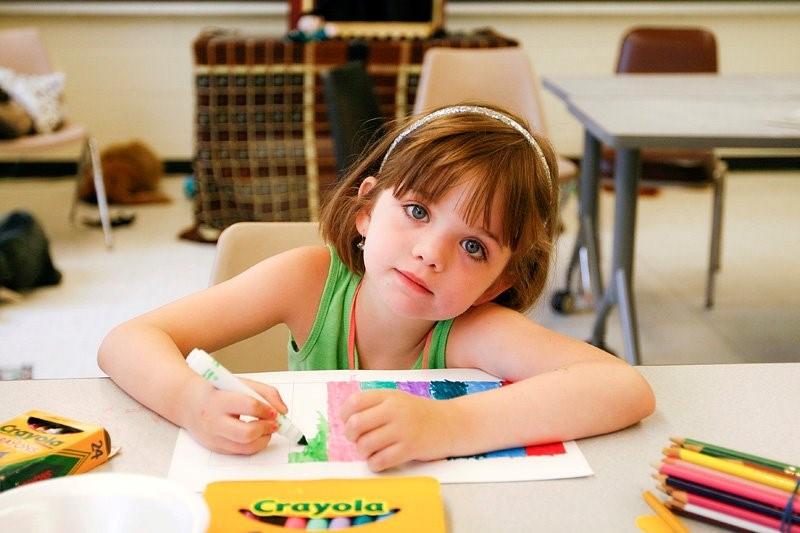 Homework Help For Kids